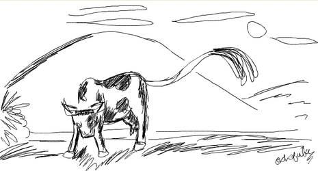 Day sketch3