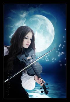 Moonlight Symphony