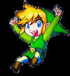 Yay Link! [PH]