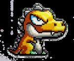 Maplestory - Dinoboy
