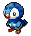 #393 - Piplup [for sale]