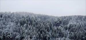 Snowrange