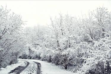 Snowland II