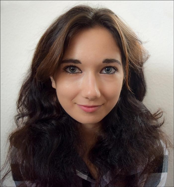 Aenea-Jones's Profile Picture