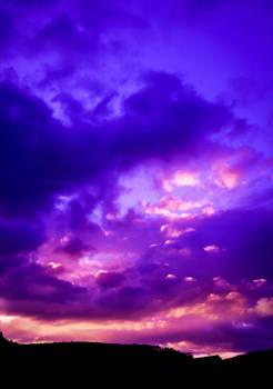 Skyward Dreams XI
