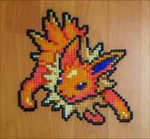 Commission for OrangeCone14 by Aenea-Jones