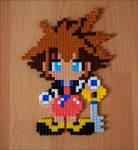 Chibi Sora [sold]