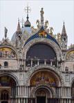 Basilica di San Marco II