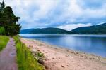 Lakeside View V