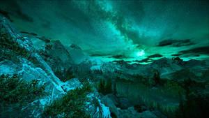 Horizon: Zero Dawn III