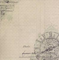 FREE Vintage paper texture design stock by Aenea-Jones
