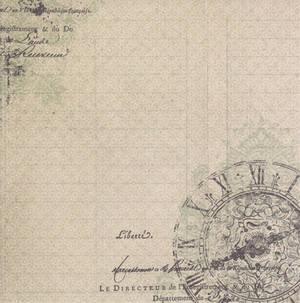 FREE Vintage paper texture design stock
