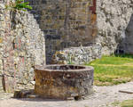 Down by the Old Well