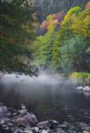 Season of mists and mellow fruitfulness II v2.0