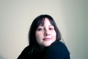 Feaniel-Art's Profile Picture