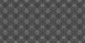 Optical Illusion 3