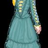 Johanna by 630leosa