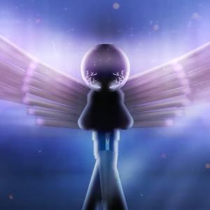 Nightsanityshard's Profile Picture