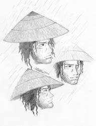 Original Character 06