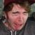 Shane Dawson Chat Emote 3