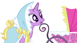Mlp Base: what am i wearing