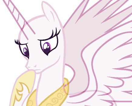 Mlp Base: what planet should i send twilight to...