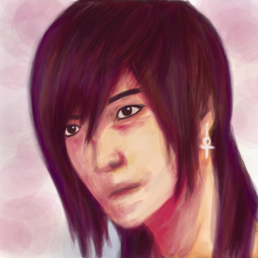 bureika's Profile Picture