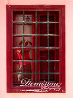 Demisone Photography by demisone