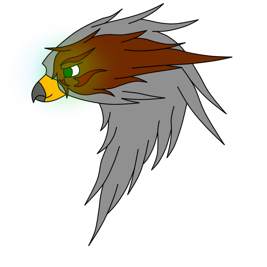 LunaHawk1's Profile Picture