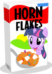 HornFlakes