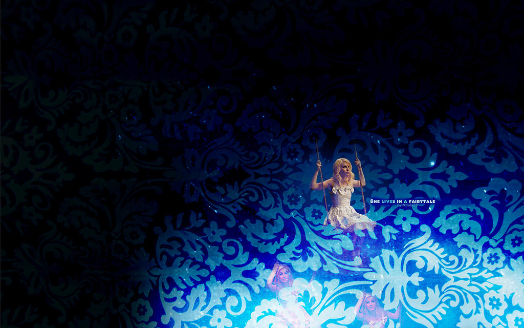 hayley williams wallpaper. Hayley Williams wallpaper by
