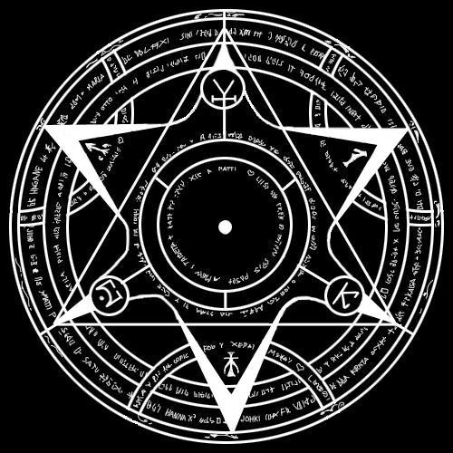 Rebecca's Alchemy  Transmutation_Circle_by_Mazena