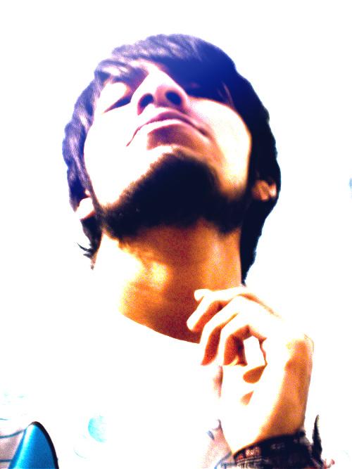 sheidani's Profile Picture