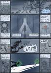 Tournament round 4 page 9