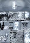 Tournament round 4 page 11