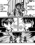 Haruka-San Pilot pg.19 by CHAOS-CHAOS-CHAOS