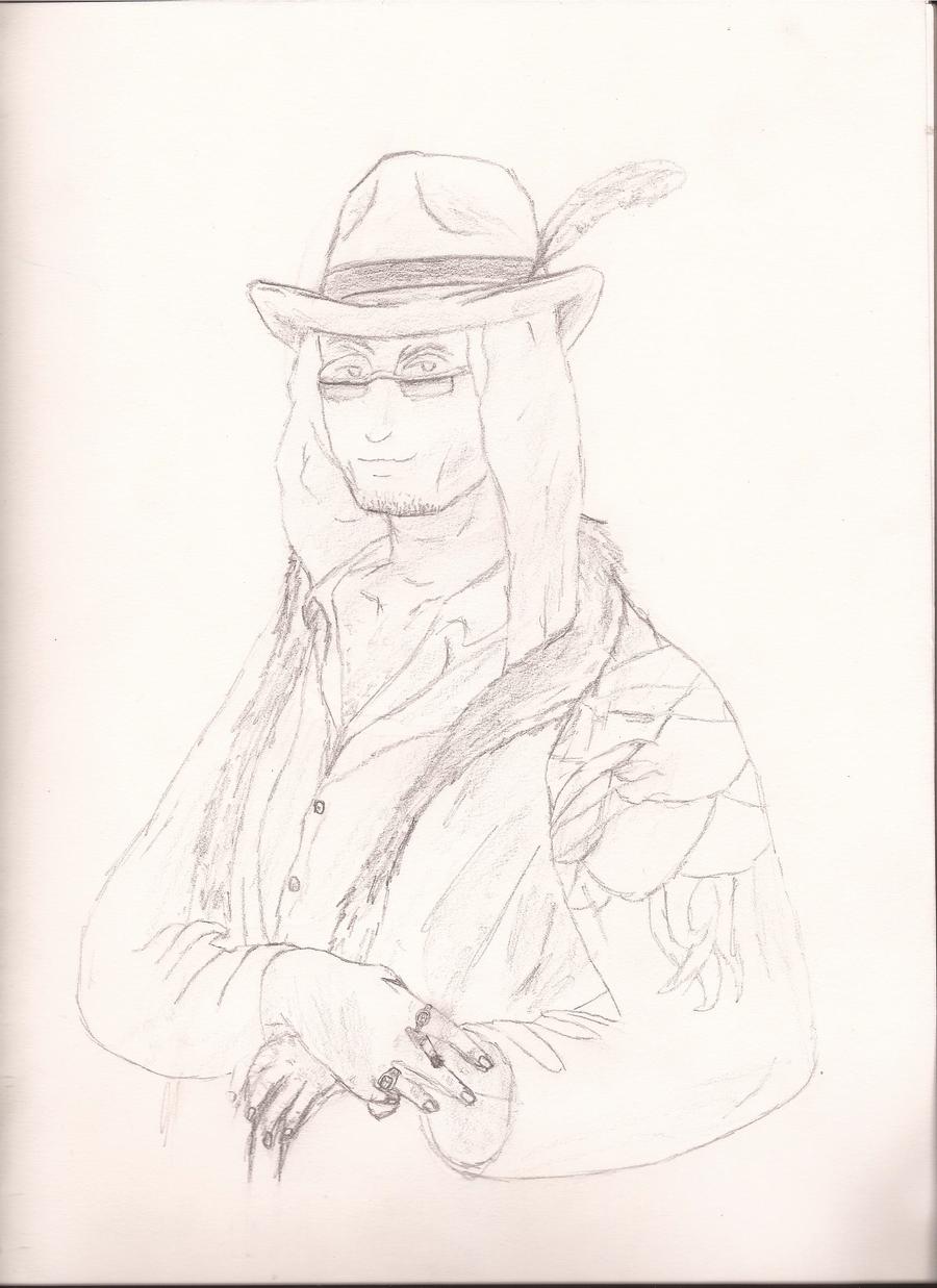 Sketch dump Pimpalisa_by_waterbuddy16-d4ojgje