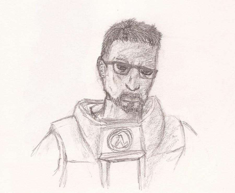Sketch dump Gordon_freeman_by_waterbuddy16-d4quvl7