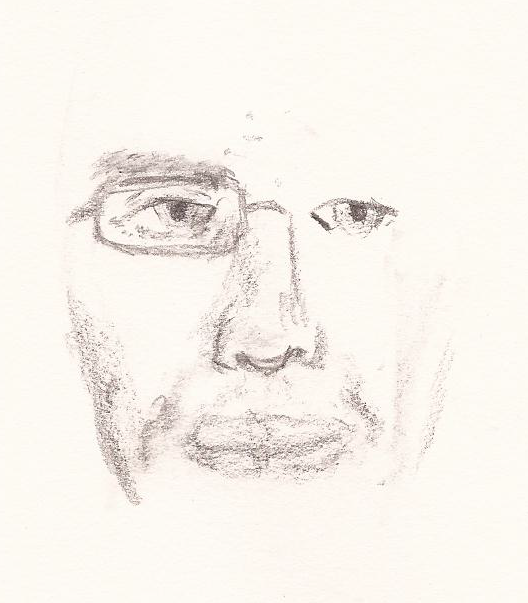 Sketch dump Unfinished_face_by_waterbuddy16-d4quvwc