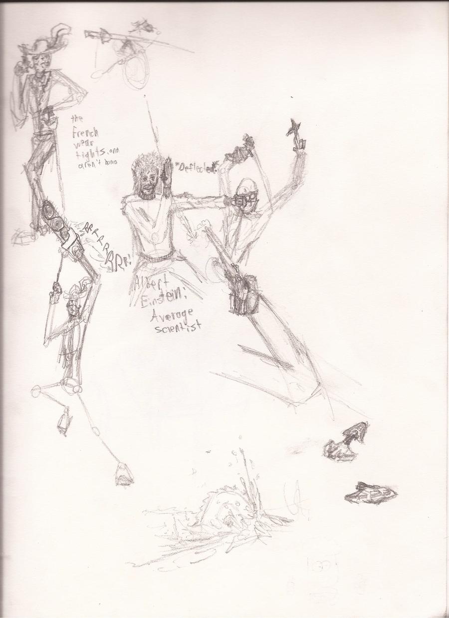 Sketch dump Randump_drawings_by_waterbuddy16-d4quvxt