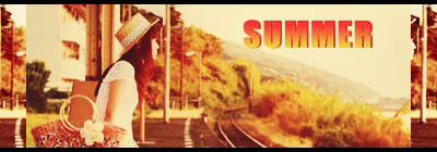 Summer signature by Bilboxx