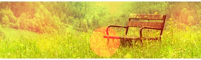 Seat signature by Bilboxx