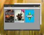 Crysis 3 (Beta)