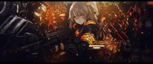 Sniper | GFX | Dezzso