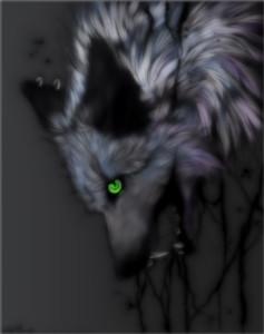 Phantom-of-Despair's Profile Picture