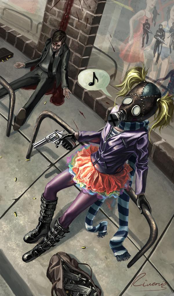 murdergirl_by_rivenis-d45yy9x.jpg