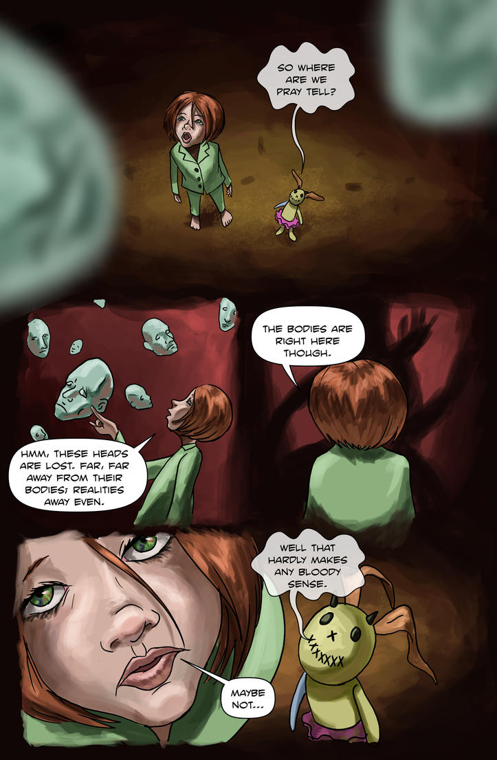 Diskordia chapter 4 page 16 by Rivenis