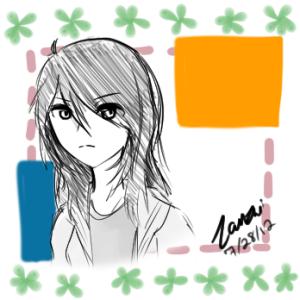 AznZanzwi's Profile Picture