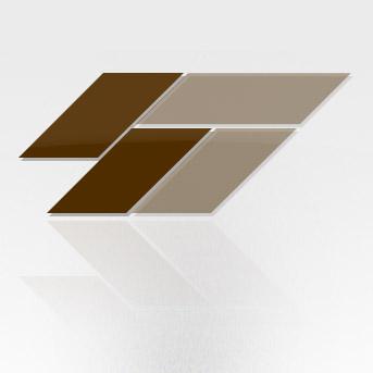 Sector 7 Logo by Seratonik