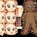 Big Baby by LadyLinnah